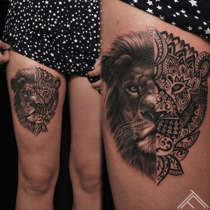 lion-lauva-tattoo-tetovejums-tattoofrequency-studija-salons-riga-art-martinssilins-maksla