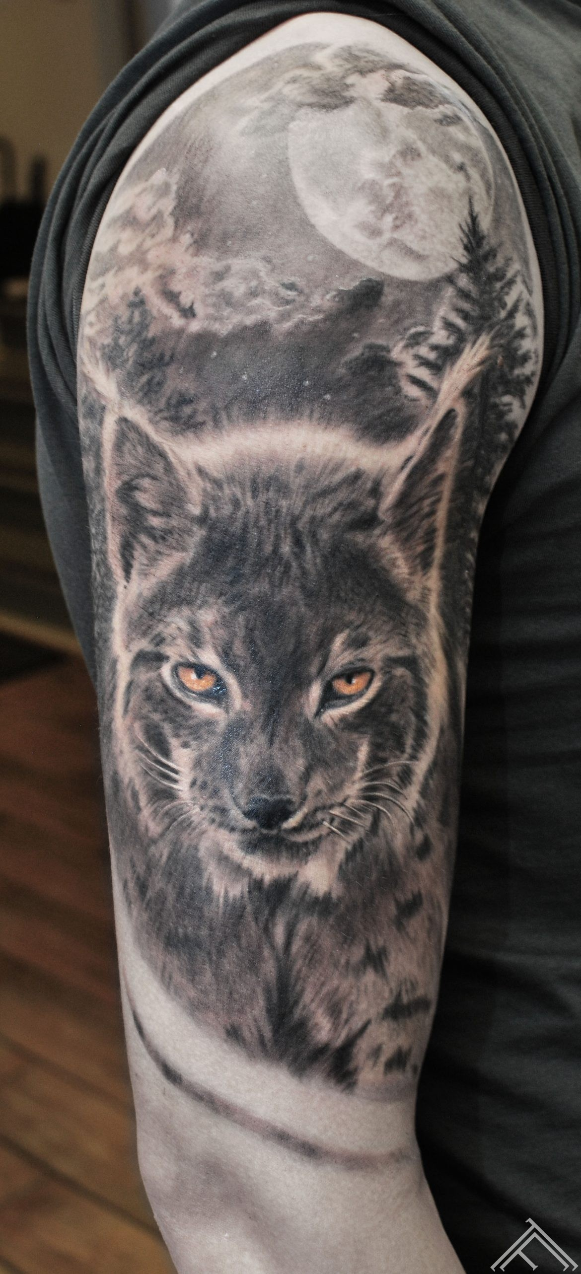 lusis-lynx-cat-tattoo-tattoofrequency-art-janisanderson-tattoofrequency-riga-normsize