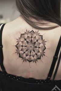 mandala-tattoo-tetovejums-tattoofrequency-riga-janissvars