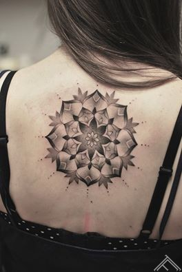 mandala-tattoo-tetovejums-tattoofrequency-riga-janissvars