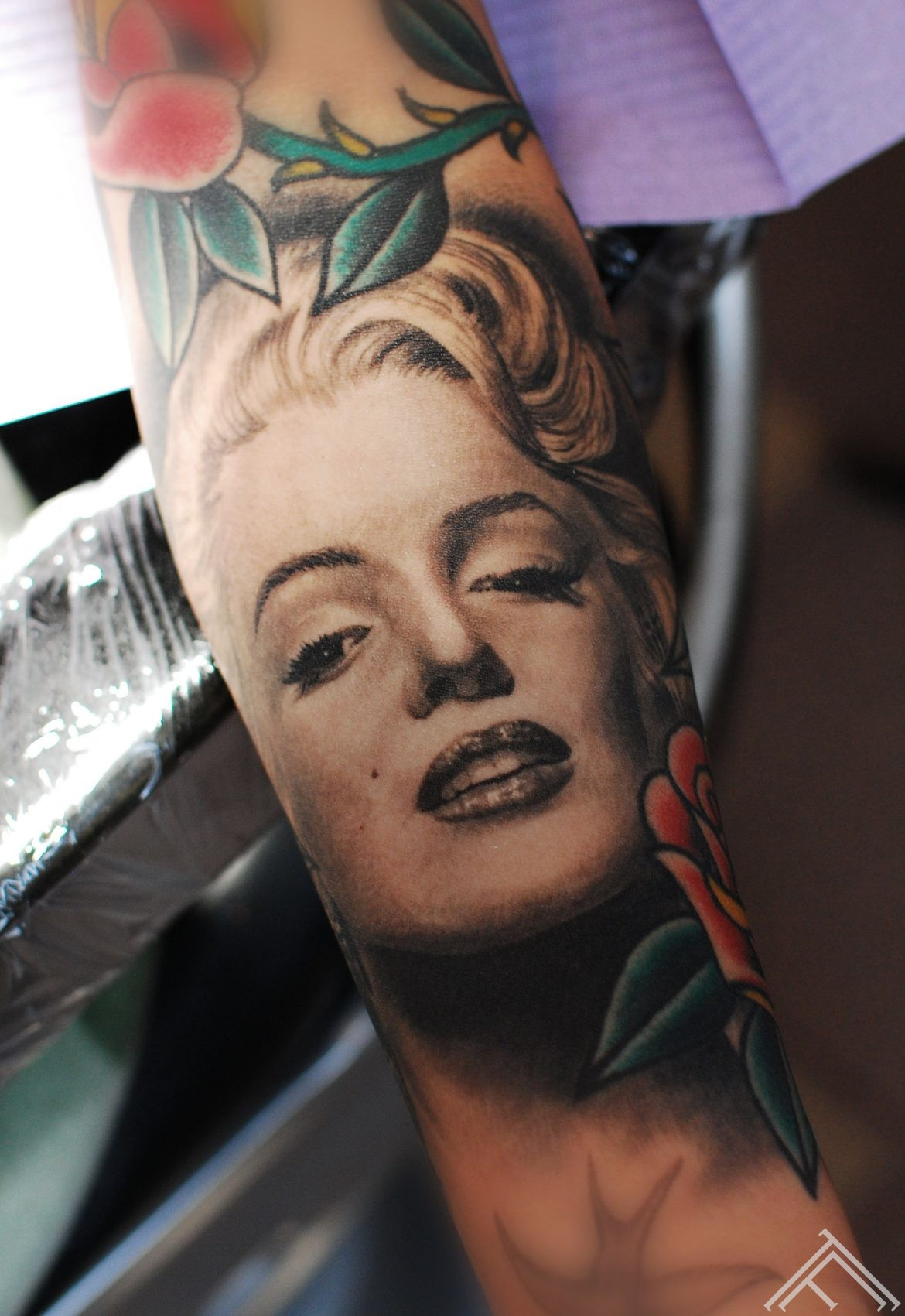 marilynmonroe-marilyn-monroe-tattoo-portrait-marispavlo-riga_latvija-tattoofrequency