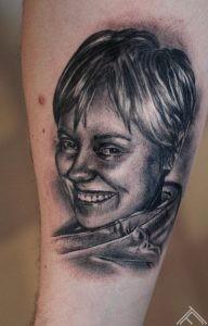 marispavlo-tattoo-portrait-tattoofrequency-studioinriga-riga-tattoolatvia copy
