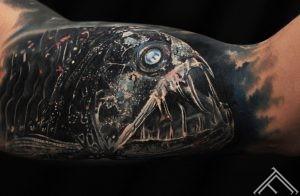 marispavlo-tattoo-viper-fish-tattoofrequency