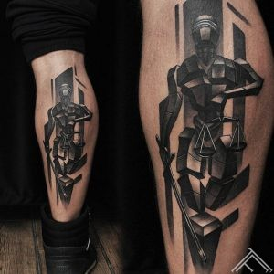 martinsilin-tattoo-monument-freedom-brivibaspiemineklis-milda-riga-latvija-tattoofrequncy
