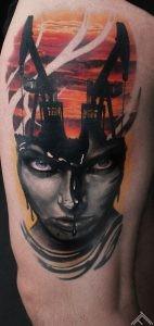 martinssilins-tattoo-tattoofrequency-woman-oil-portrait-riga-maksla-tetovejums