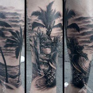 martinssilins-tattoo-tetovejums-kokteilis-tattoofrequency