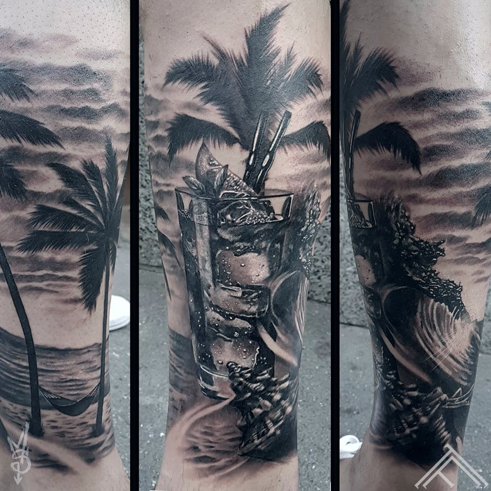 martinssilins-tattoo-tetovejums-kokteilis-tattoofrequency
