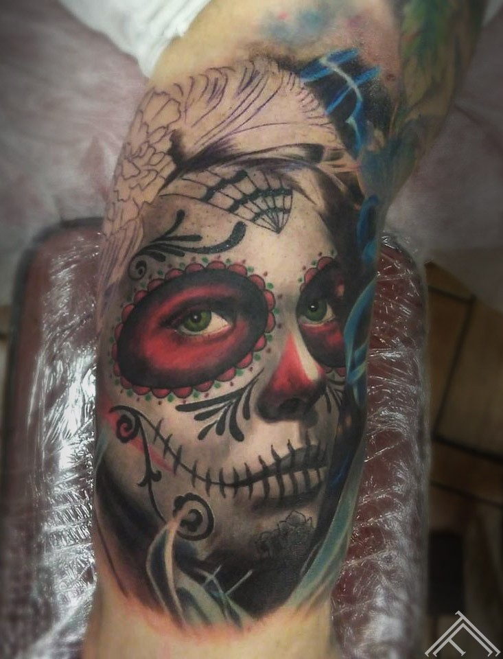 muerte-inprocess-tattoo-tattoofrequency-riga-tetovejums-janisandersons