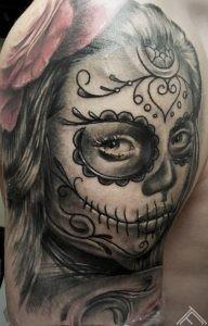 muerte-rose-marispavlo-tattoo