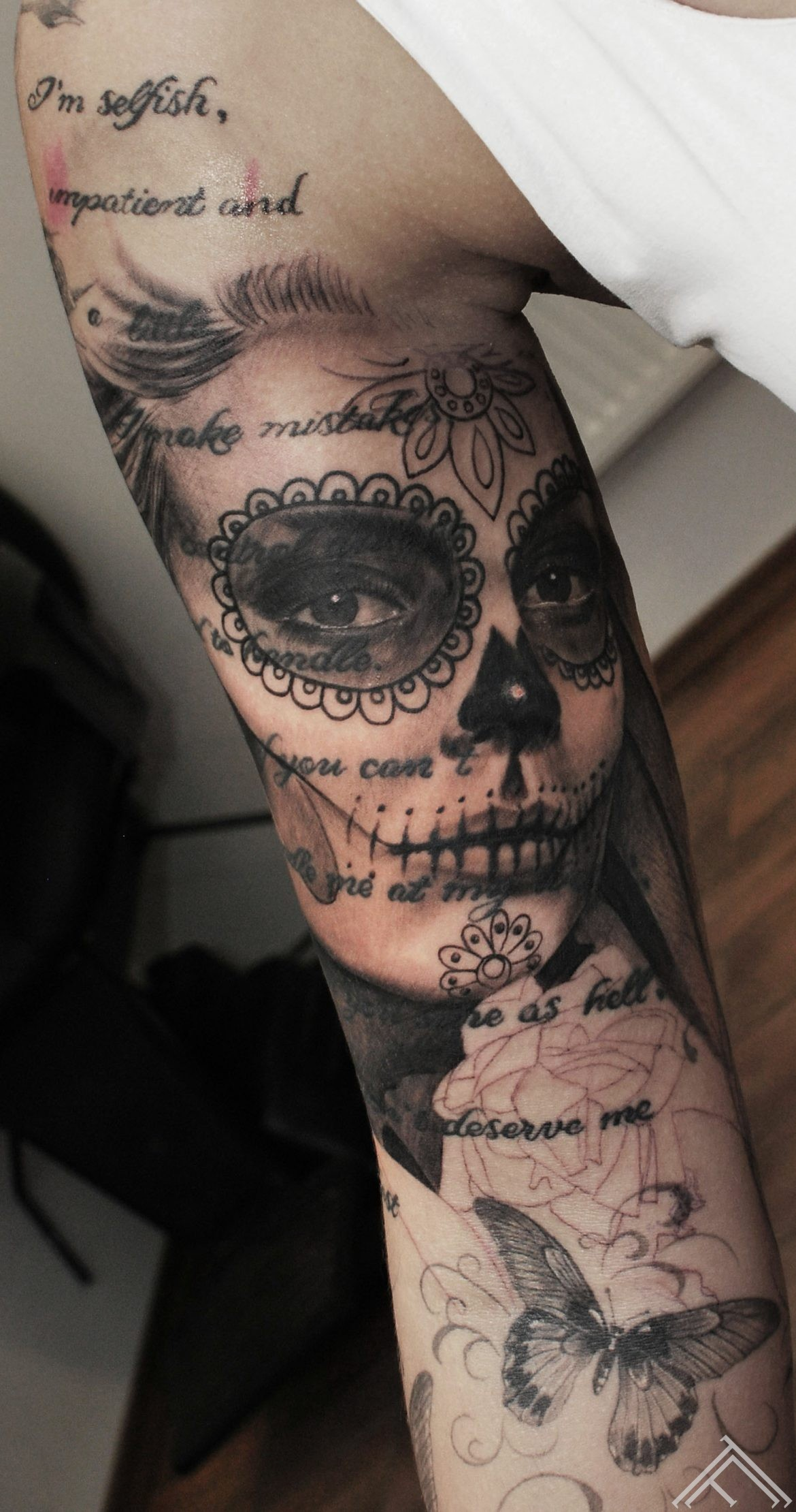 muerte-tattoo-tattoofrequency-riga-janisanderson