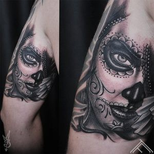 muerte-tattoo-tetovejums-tattoofrequency-studija-salons-riga-art-martinssilins-maksla