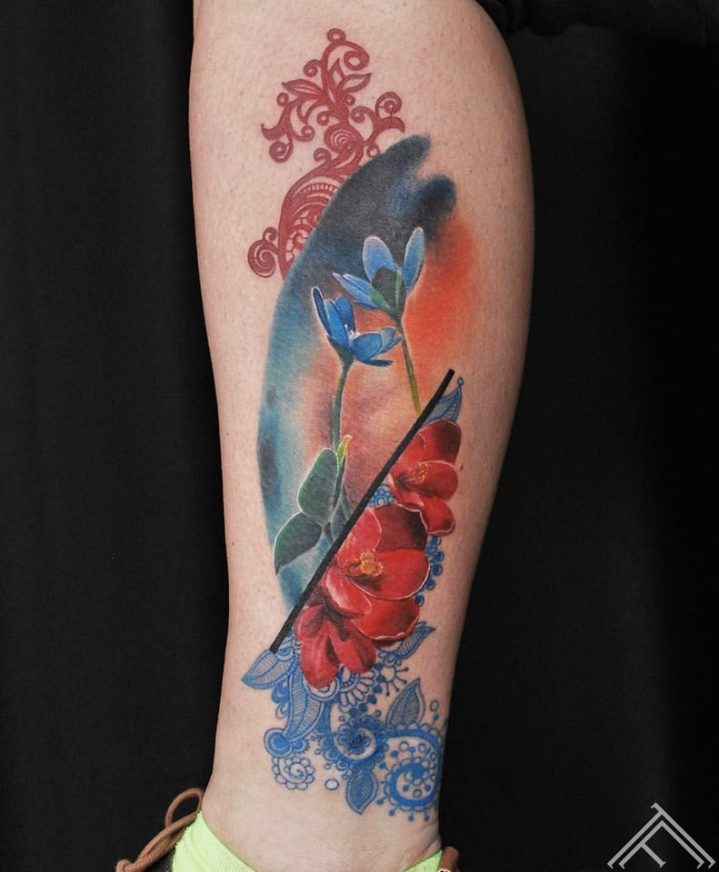 my-christmas-nk-krasa-tetovejums-akcija-orchids-flowers-ziedi-lace-tattoo-tattoofrequency-riga