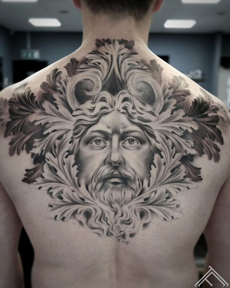 ornamental-ornament-baroque-renesanse-renaissanse-portrait-portrets-baroks-tattoo-tetovejums-tattoofrequency-riga-janissvars