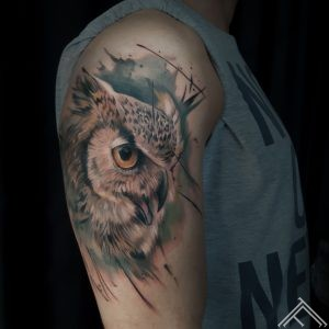 owl-puce--bird-putns-tattoo-tetovejums-tattoofrequency-riga-tetovesana-johnlogan-janislogins-maksla