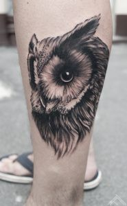 owl-tattoo-tetovejums-riga-tattoofrequency-johnlogan