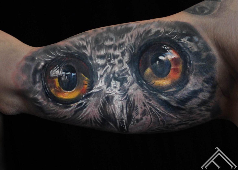 owl_eyes_painting_tattoo_tattoofrequency_marispavlo