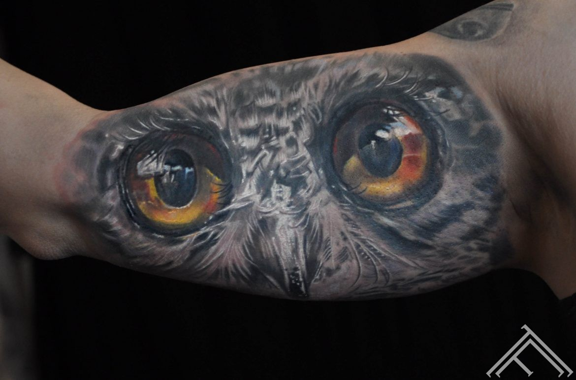 owl_eyes_painting_tattoo_tattoofrequency_marispavlo