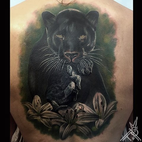 puma-cat-animal-dzivnieks-kakis-tattoo-tetovejums-tattoofrequency-studija-salons-riga-art-martinssilins-maksla