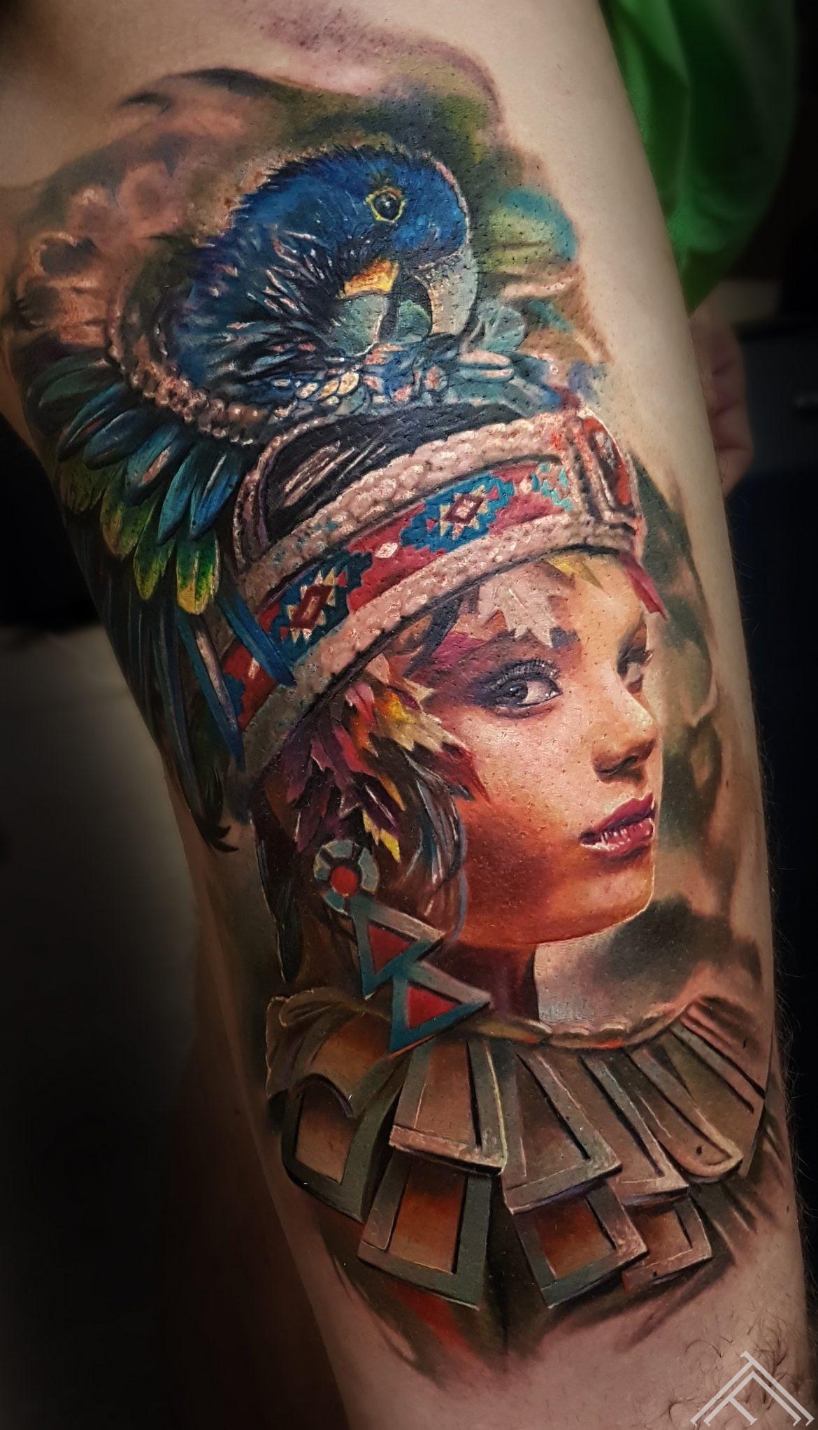 raimundo-pagaidu-tattoo-tattoofrequency-marispavlo