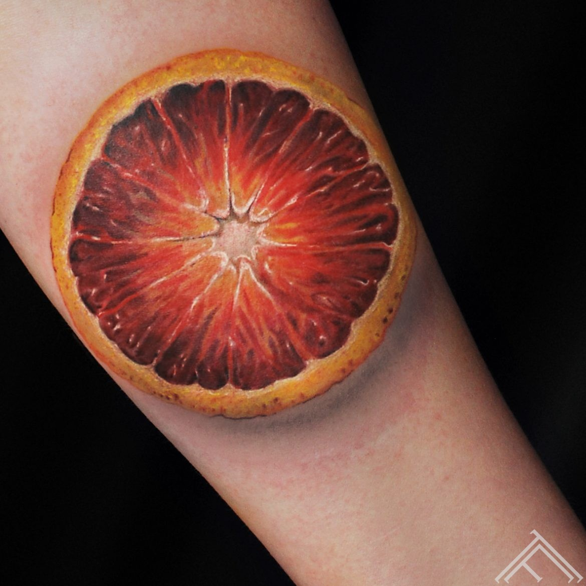 red-orange-tattoo-tattoofrequency-marispavlo