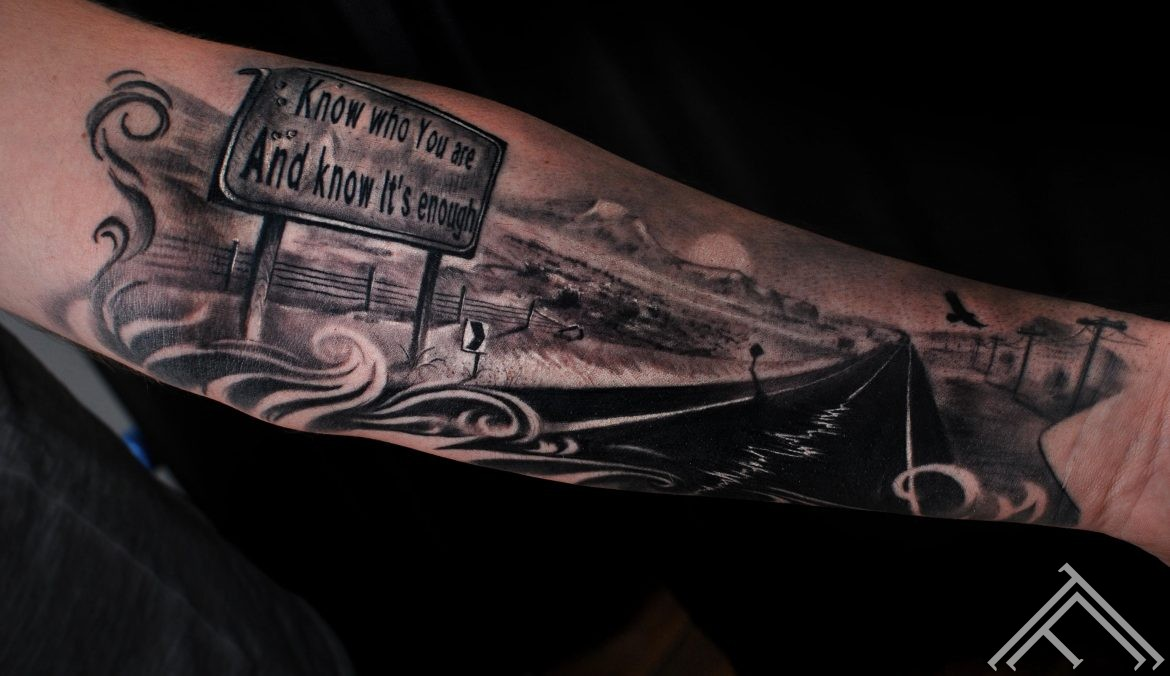 road-tattoo-tattoofrequency