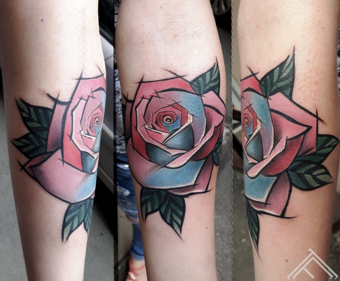 rose-roze-abstract-sketch-watercolor-tattoo-tetovejums-krasains-skice-udenskrasa-riga-tattoofrequency-johnlogan