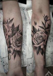 rose-roze-rozes-tattoo-tetovejums-tattoofrequency-riga-janissvars