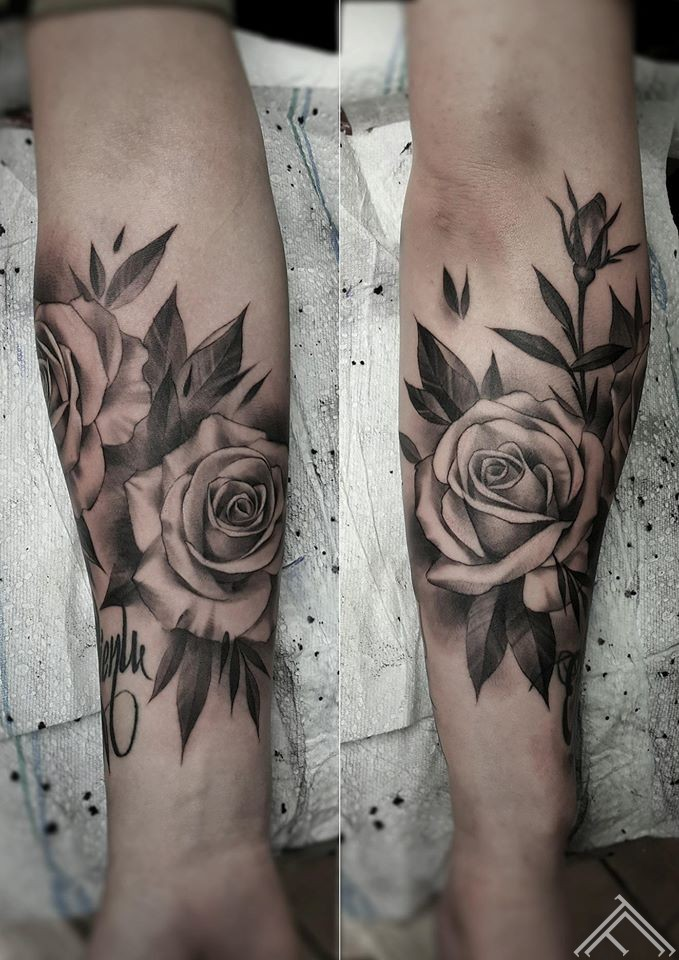 rose-roze-rozes-tattoo-tetovejums-tattoofrequency-riga-janissvars