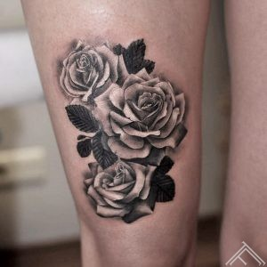 rose-rozes-tetovejums-tattoo-tattoofrequency-riga-janisandersons