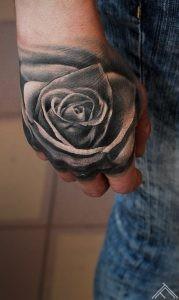 rose-tattoo-flower-handtattoo-tattoofrequency-art-marispavlo