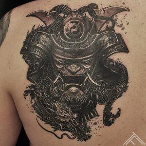 samurai-mask-samuraja-maska-tattoo-tetovejums-tattoofrequency-studija-salons-riga-art-martinssilins-maksla