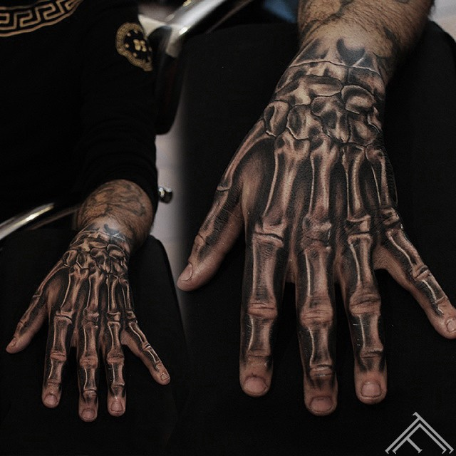 skelets-roka-sceleton-hand-tattoo-tetovejums-tattoofrequency-studija-salons-riga-art-martinssilins-maksla