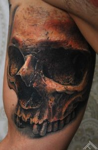 skull-marispavlo-tattoo