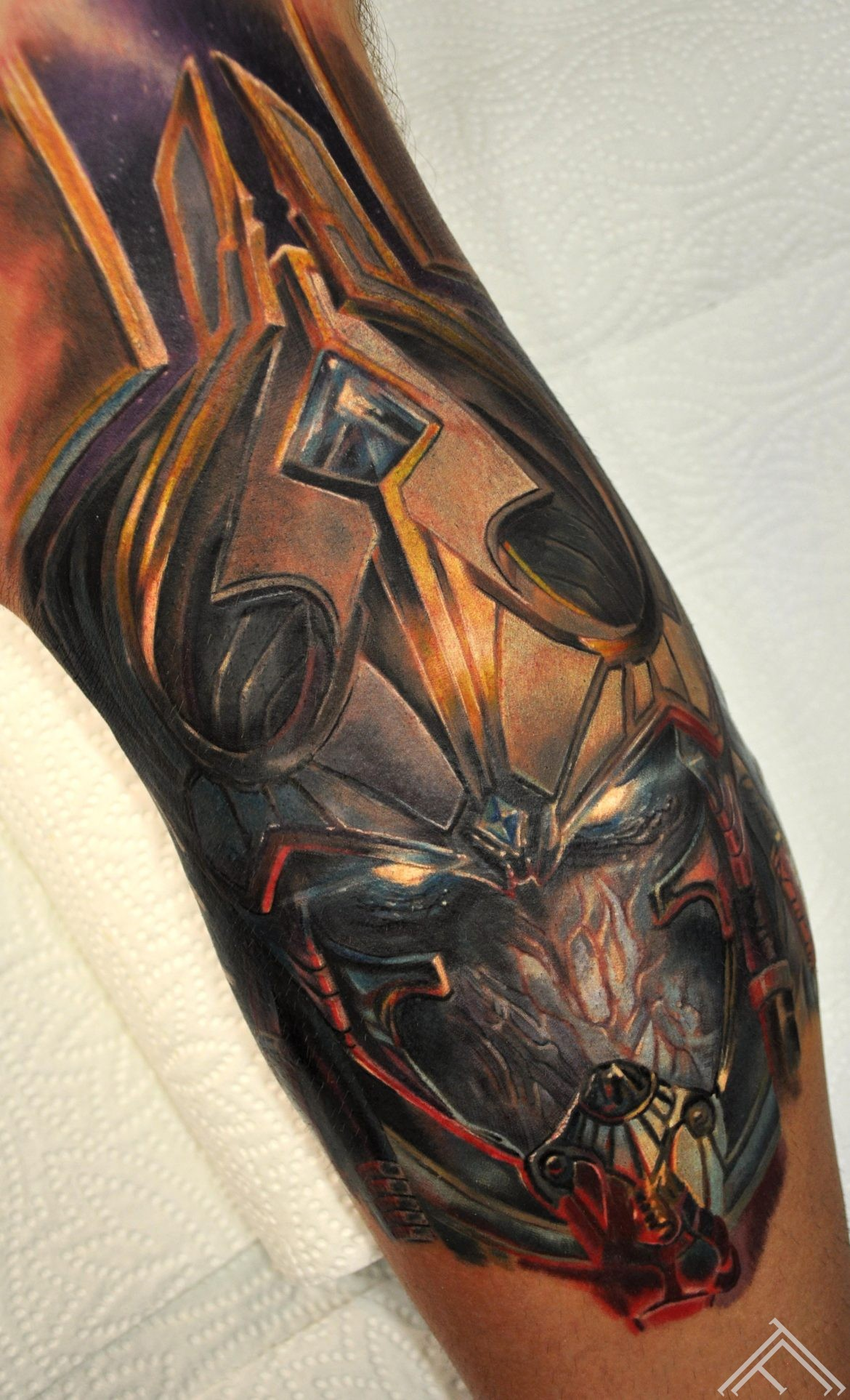 starcraft_tattoo_tattoofrequency_marispavlo_protoss