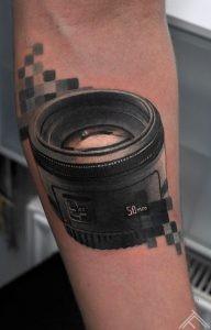 tattoo-lens-canon-tattoo-marispavlo-tattoofrequency-frequency-riga-tattoostudio