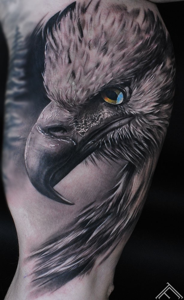 tattoo-tetovejums-eagle-erglis-portrait-marispavlo-tattoofrequency-riga1