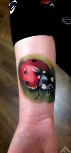 tattoo-tetovejums-krasains-skice-udenskrasa-riga-tattoofrequency-johnlogan
