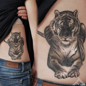 tiger-tigeris-kaklis-cat-tattoo-tetovejums-tattoofrequency-studija-salons-riga-art-martinssilins-maksla