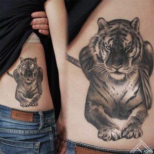 tiger-tigeris-kaklis-cat-tattoo-tetovejums-tattoofrequency-studija-salons-riga-art-martinssilins-maksla