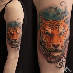 tiger-tigeris-tattoo-tetovejums-tattoofrequency-studija-salons-riga-art-martinssilins-maksla