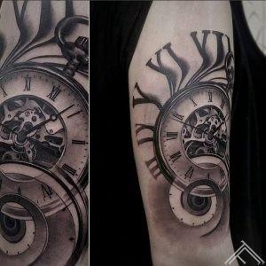 time-clock-pulkstenis-art-laiks-janissvars-tatoofrequency-riga-latvija