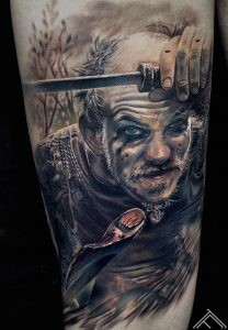 vikings-floki-history-tattoo-tattoofrequency-marispavlo normla