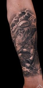 warrior-tattoo-tetovejums-tattoofrequency-studija-salons-riga-art-martinssilins-maksla