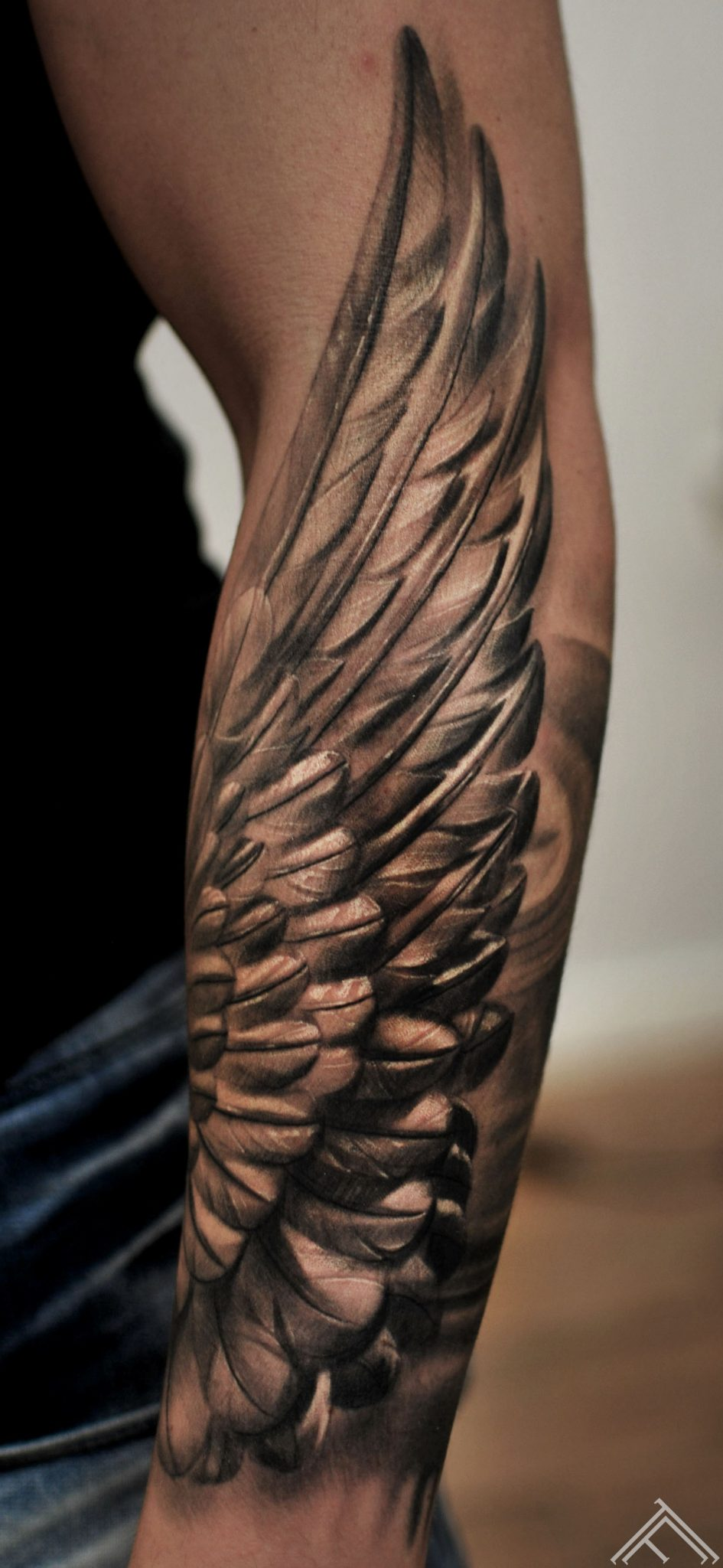 wing-feathers-tattoo-tattoofrequency-art-marispavlo