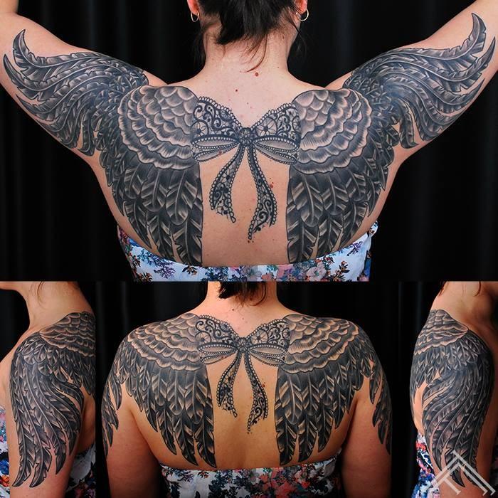 wings-sparni-mugura-tetovejums-fullback-backpeace-tattoo-tattoofrequency-riga-latvija-martinssilins
