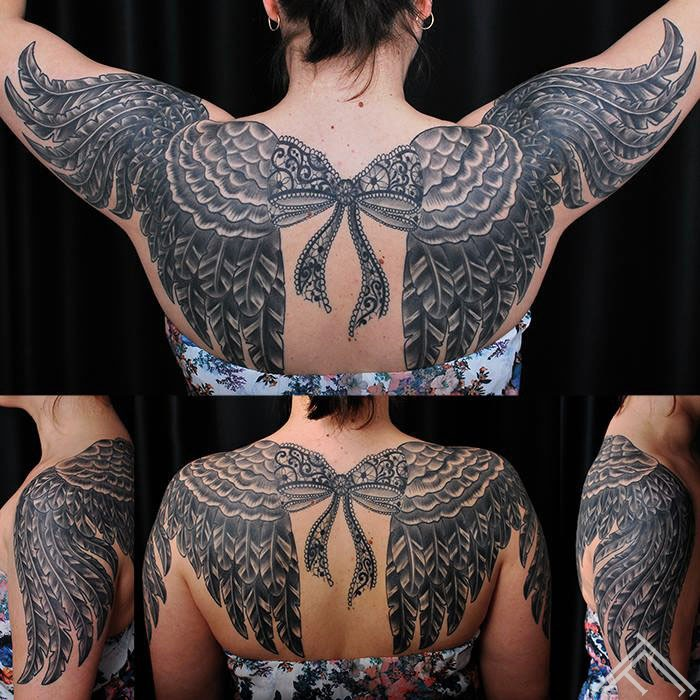 wings-sparni-tattoo-tetovejums-tattoofrequency-studija-salons-riga-art-martinssilins-maksla