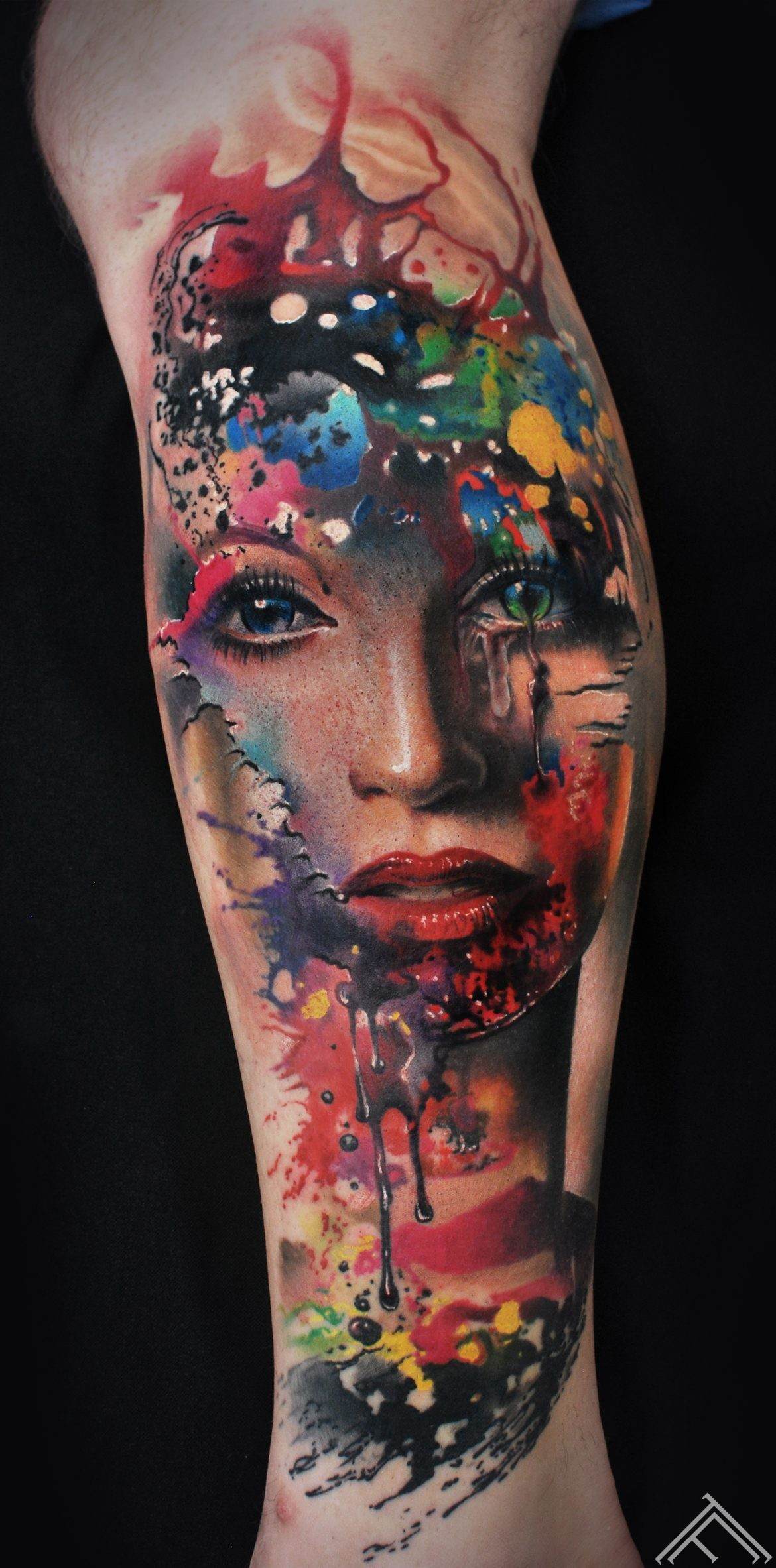 woman-color-colour-krasas-sieviete-portrait-portrets-tattoo-tetovejums-ink-tattoofrequency-riga-marispavlo-normalsize