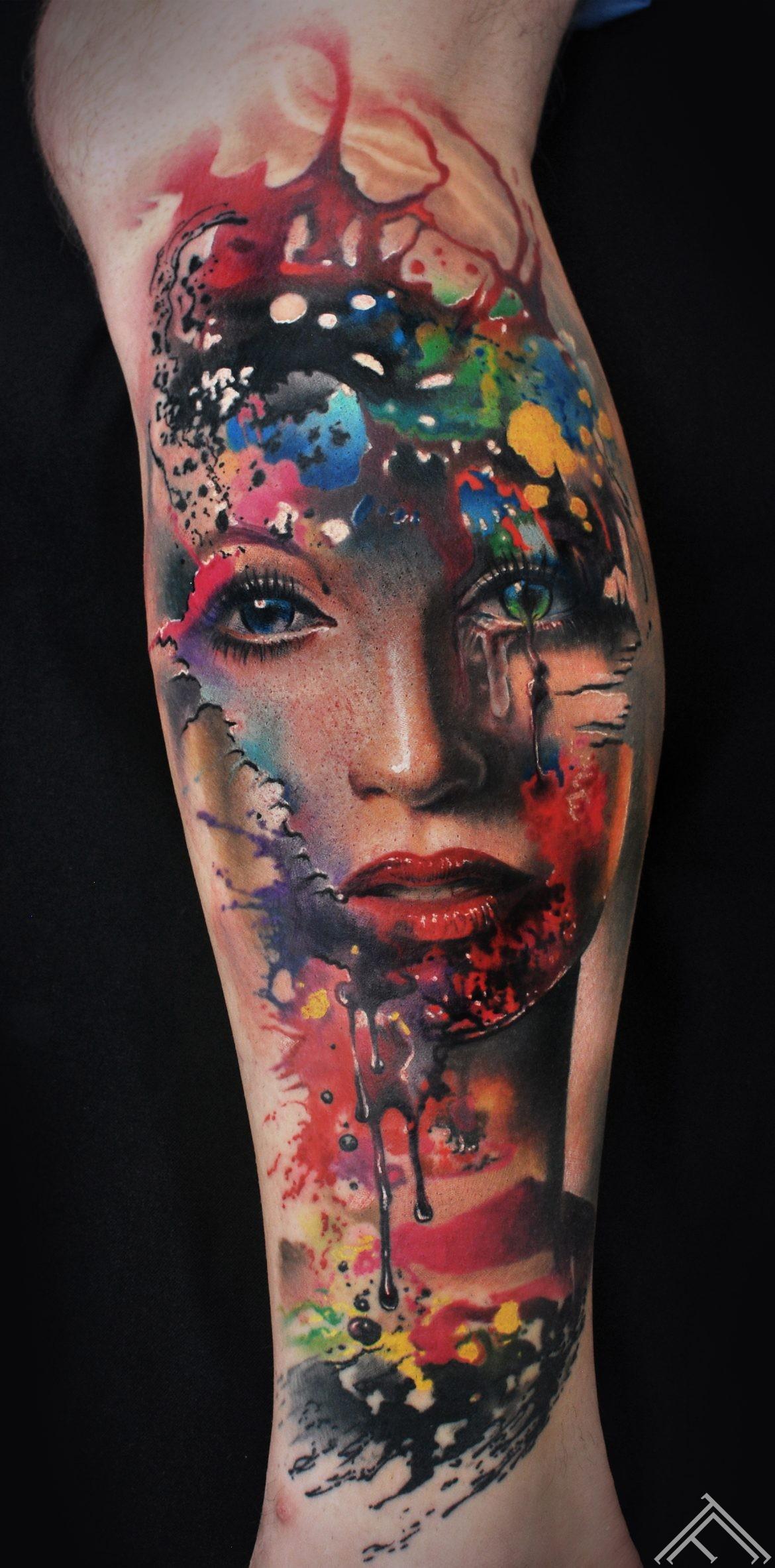 woman-color-colour-krasas-sieviete-portrait-portrets-tattoo-tetovejums-ink-tattoofrequency-riga-marispavlo-normalsize