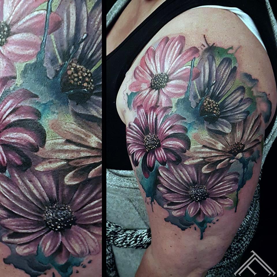 ziedi-flowers-tattoo-tetovejums-martinssilins-riga-art-sporta2