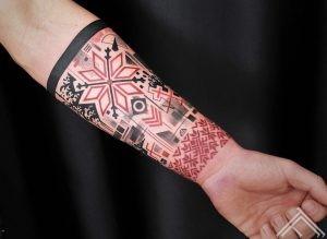 10-martinssilins-tattoo-tattoofrequency-milda-gerbonis-riga-latviesuzimes-latvija-simbols-symbol-latviansymbol-studija-salons-tetovesana-jumis-auseklis